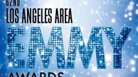 Michael Gambon y Maggie Smith, Nominados para los Premios 'Primetime Emmy 2010'