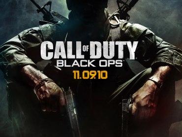 Confirmado Gary Oldman para el Próximo Videojuego 'Call of Duty: Black Ops'