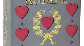 Libros de 'Harry Potter' Competirán contra la Saga de 'James Bond' en Próxima Subasta