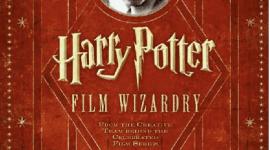 Nuevo Videoclip Promocional de 'Harry Potter Film Wizardry', con Promos de 'Las Reliquias'