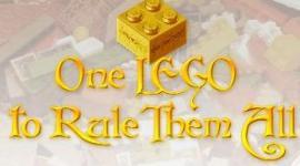 Abiertas Votaciones en Nuevo Torneo de LEGO: 'Harry Potter' vs 'Star Wars'!