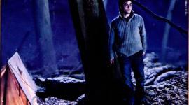 Revelada Otra Imagen Promocional de Harry Potter en 'Las Reliquias de la Muerte'