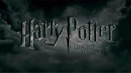 Análisis Escena por Escena del Full-Trailer de 'Harry Potter y las Reliquias de la Muerte, Parte I'!