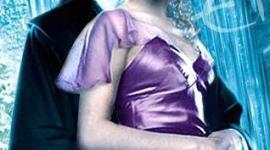 Daniel Radcliffe y Emma Watson, Pre-Nominados para los 'People's Choice Awards 2011'