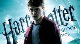 'La Orden del Fénix' y 'El Misterio del Príncipe' Serán Convertidas al Formato Blu-Ray 3D!