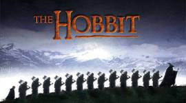 RUMOR: 'The Hobbit' Podría Filmarse en los Estudios de la Saga de 'Harry Potter'