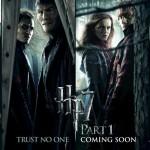 Video de la Semana: «Harry Potter || Fulfill the Prophecy»