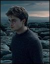 2 Nuevos Comerciales de Televisión de 'Harry Potter y las Reliquias de la Muerte, Parte I'