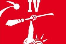 IV Copa Mundial de Quidditch se Realizará en Manhattan el 13 y 14 de Noviembre