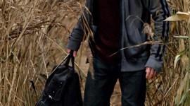 Nuevo Videoclip de HP7-I: Harry Llega a la Madriguera tras la Lucha Aérea