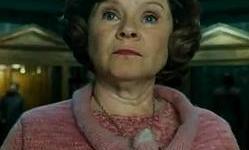 Otro Videoclip con Nuevas Escenas de 'Harry Potter y las Reliquias de la Muerte, Parte I'!
