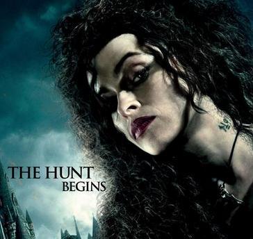 Helena Bonham Carter Habla de su Experiencia como Bellatrix Lestrange en la Saga de 'Harry Potter'
