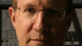Post de Mes-Aniversario: Entrevista con William Ross (Traducida al Español)