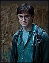 Nuevo Videoclip con una Escena Completa de 'Harry Potter y las Reliquias de la Muerte, Parte I'!