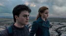 Daniel Radcliffe y Emma Watson, Ganadores en los Premios 'Bravo Otto'