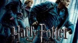 Crítica y Opinión sobre el Soundtrack de 'Harry Potter y las Reliquias de la Muerte, Parte I'