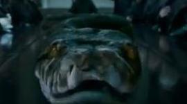 WB Lanza Innovadora Presentación de Videoclip Promocional de 'Las Reliquias, Parte I'
