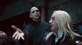 EN VIVO: Transmisión online de la premiere de 'Harry Potter y las Reliquias de la Muerte: Parte I'