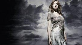 Clémence Poésy Habla de Emma Watson y del Final de la Saga de 'Harry Potter'