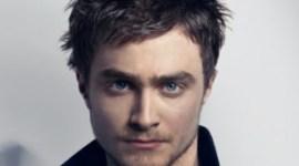 Nuevo Videoclip de Daniel Radcliffe en 'The Trevor Project' para Apoyar a la Comunidad LGBTQ
