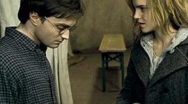 'Las Reliquias, Parte I', entre las 10 Mejores Películas del Año según 'The Cornell Sun'