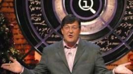 Videoclips: Primer Vistazo a Daniel Radcliffe en el Especial de Navidad del Programa 'QI'