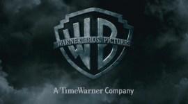 'Las Reliquias, Parte I' Consolida a Warner Bros. como la Productora Más Exitosa de 2010