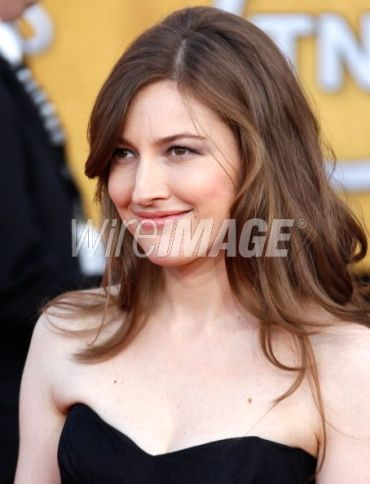 Helena Bonham Carter y Kelly MaCdonald Asisten a los 'Screen Actors Guild Awards'