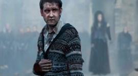 (Act.) Revelada Nueva Imagen de 'Harry Potter y las Reliquias de la Muerte, Parte II'