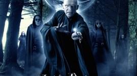 ¿Nuevos 2 Full-Trailers de 'Harry Potter y las Reliquias de la Muerte Parte II' el 11 y 25 Marzo?