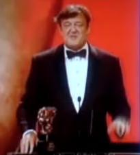 Detalles del Galardón Honorífico Entregado a la Saga de 'Harry Potter' en los Premios BAFTA