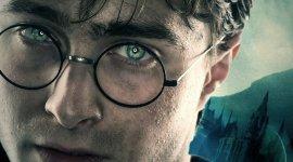 David Heyman Comenta las Secuencias de King's Cross y los Recuerdos de Snape en 'Las Reliquias II'