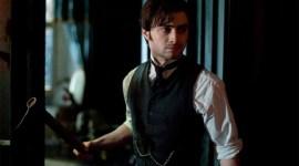 Nueva Imagen en Alta Resolución de Daniel Radcliffe en la Cinta 'The Woman in Black'