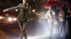 Videoclip detrás de Cámaras de Daniel Radcliffe para la Sesión Fotográfica de la Revista 'Vogue'