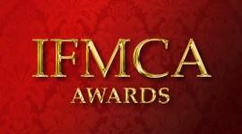 ¡El soundtrack de 'Las Reliquias de la Muerte, Parte 1' recibe una nominación en los 'IFMCA'!