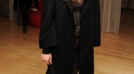 Bonnie Wright Asiste a los 'Rodial Beautiful Awards 2011'