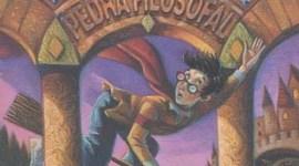 Harry Potter Entre Los Más Vendidos de los Últimos 15 Años