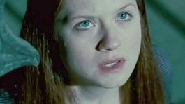 Descarga Oficial en Alta Definición del Nuevo Videoclip de 'Las Reliquias de la Muerte, Parte II'