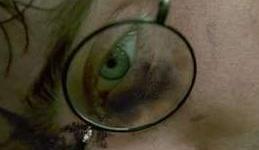 Análisis Escena por Escena del Nuevo Videoclip de 'Harry Potter y las Reliquias de la Muerte, Parte II'