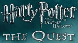 Warner Bros. Libera Información Oficial en Español de 'Harry Potter: The Quest'