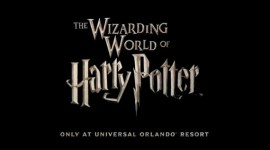 La Expansión del Parque Temático de 'Harry Potter' Permanece como un «Rumor Incierto»