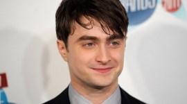 Daniel Radcliffe y 'How to Succeed', Ganadores en los 'Audience Choice Awards' de Broadway.com