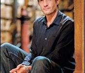 David Heyman Recibirá el Galardón como 'Productor de la Década' por su Trabajo en 'Harry Potter'
