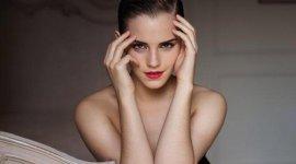 Nuevas Imágenes de Emma Watson en Reciente Sesión Fotográfica de Mariano Vivanco