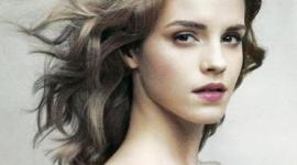 Emma Watson Comenta su Decisión de Dedicarse Completamente a la Promoción de 'Las Reliquias II'