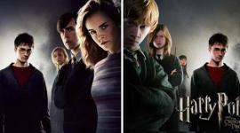 Imagen de la Semana: «Harry Potter y el Misterio de la Boca de Lord Voldemort»