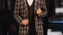 Videoclip: Daniel Radcliffe en la Presentación de 'Brotherhood of Man' de los Premios Tony 2011