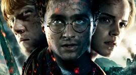 Rumores acerca del Segundo Trailer y los Nuevos Posters Dobles de 'Las Reliquias, Parte II'