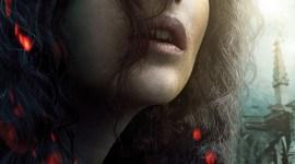 'CineHoyts Chile' También Hará Maratón de Todas las Películas de 'Harry Potter'