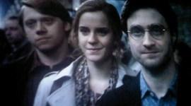 Crítica Personal para 'Harry Potter y las Reliquias de la Muerte: Parte II'
